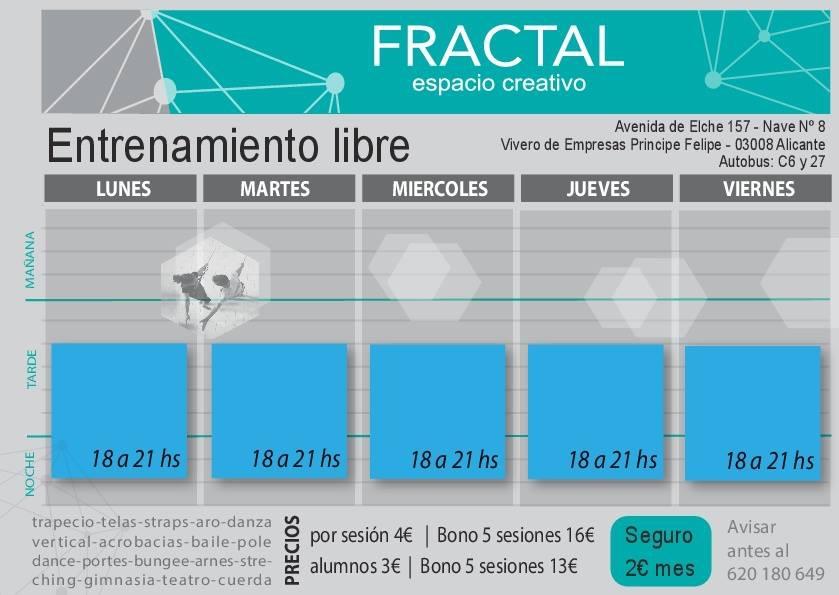 5FF3EA7F-5E97-4FC6-A3F0-593999D0D5BE